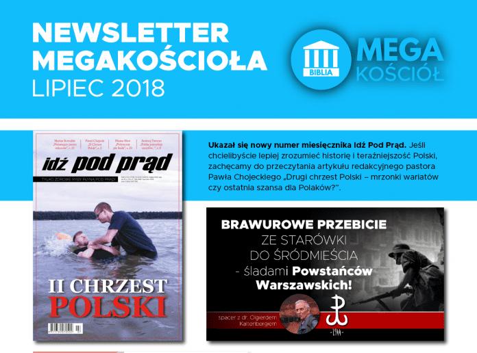 #Megakosciol #IPPTV